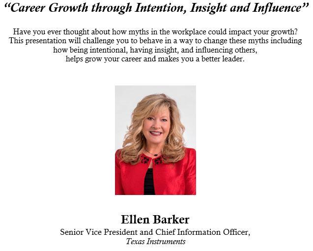 2017 Executive Insights Summary 2