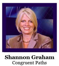 Shannon Graham Pic