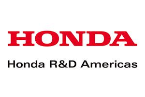 Honda_300x200