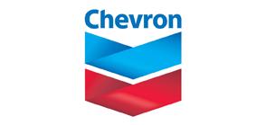 Chevron-Hallmark_vert_4c