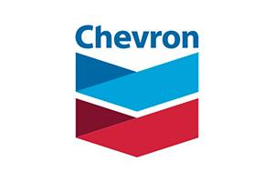Chevron_300x200