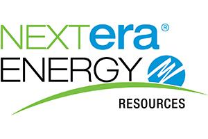 NextEraEnergy_300x200