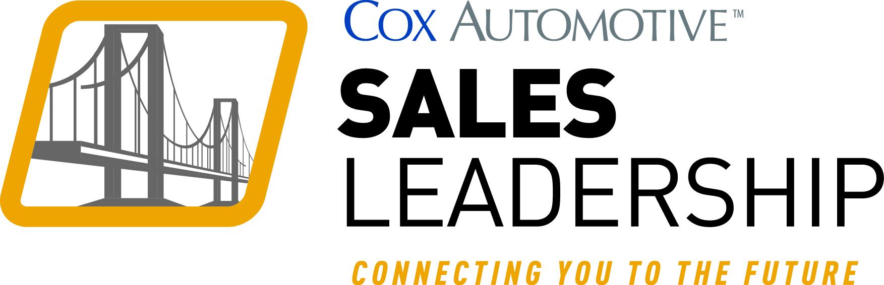 Sales Leadership Memphis October 25-27
