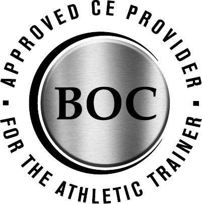 BOC_Logo_New_12.9.16
