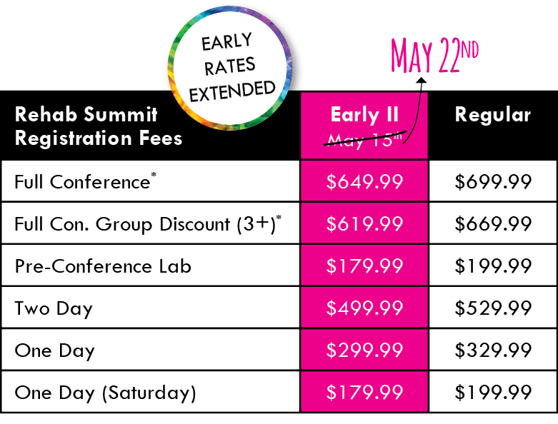 RS19_Pricing_May 22 extension2