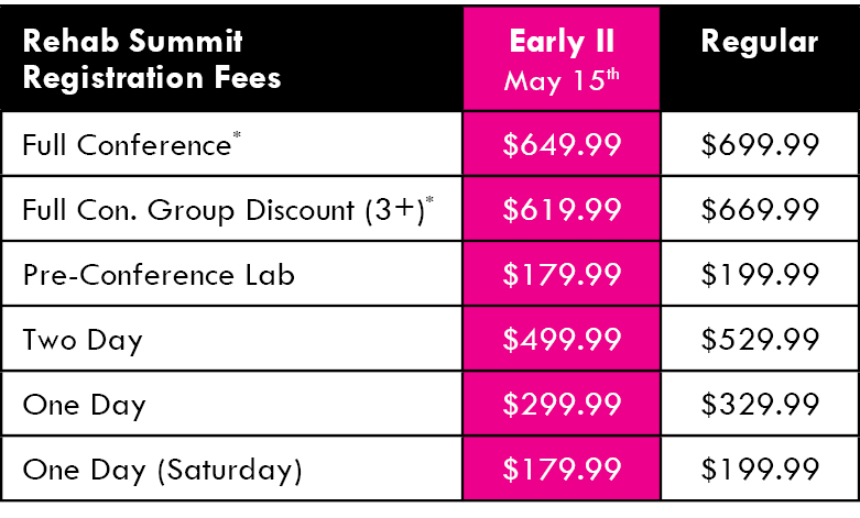 RS19_Pricing_May 15 early reg deadline