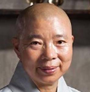 Jeong Kwan Sunim.jpg
