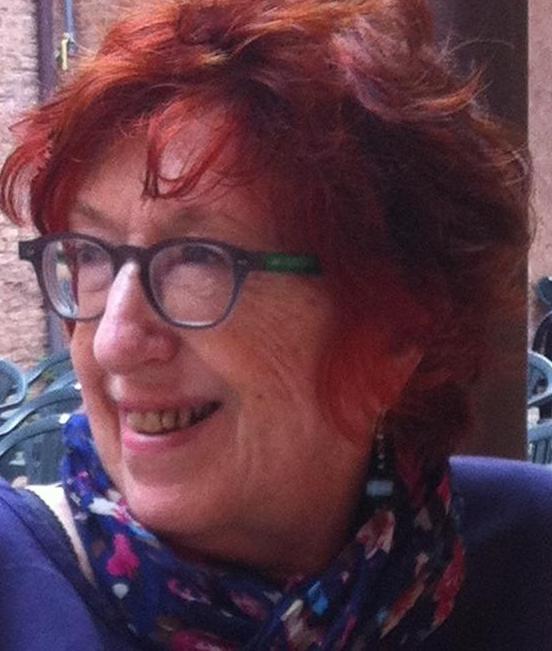 Suzanne Franzway.jpg
