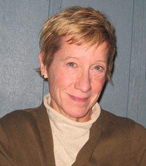 Carol Winkelmann.jpg