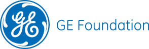 ge_foundation[1]