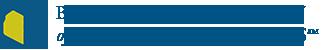 BCNS Logo