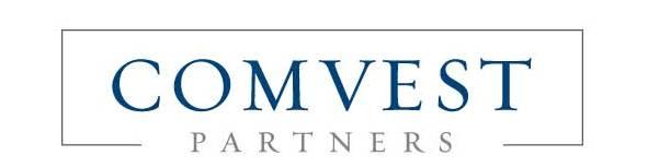 Comvest Logo 2