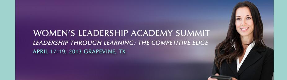 SFWC 2013 Banner 2
