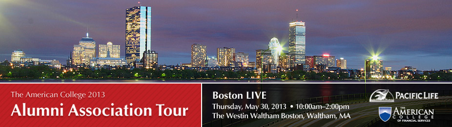 Alumni-Association-Tour-Cvent-Banner-Boston-2013-v