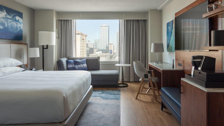 tpamc-guestroom-0102-hor-wide