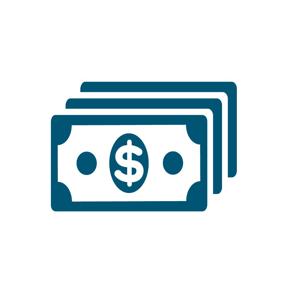money-icon-round