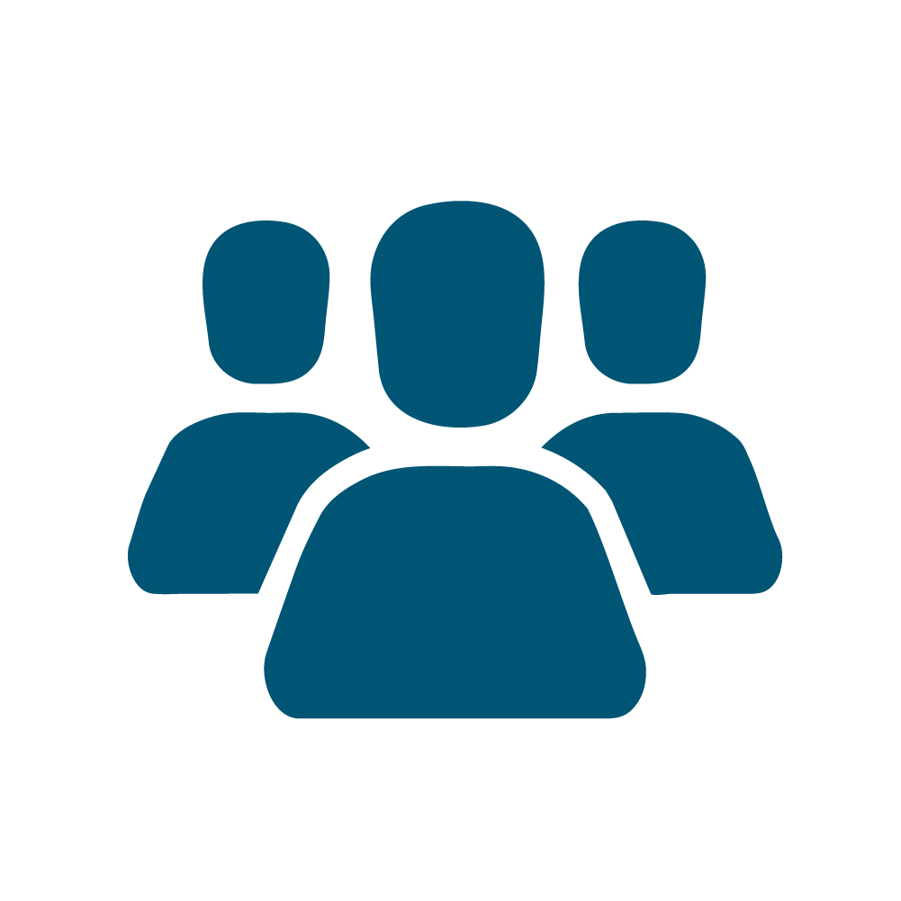 group-icon-round