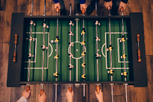 Table-Soccer_300x200px