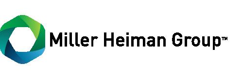 millerheimangroup-logo (1)