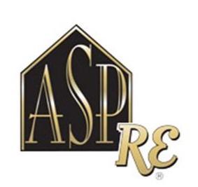 ASP RE 2