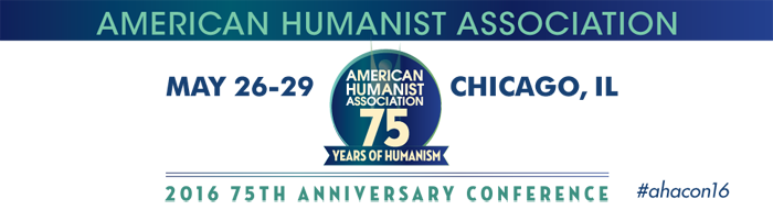 AHA Conference Registration