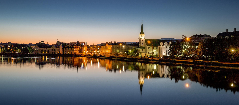 reykjavik-iceland-bid-2018