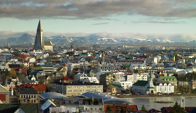 reykjavik 630x365
