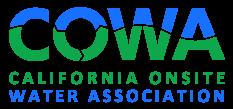 COWA_logo