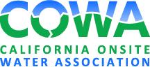 COWA_logo_sm