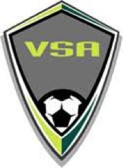 Vision SA