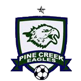 Pine Creek Eagles