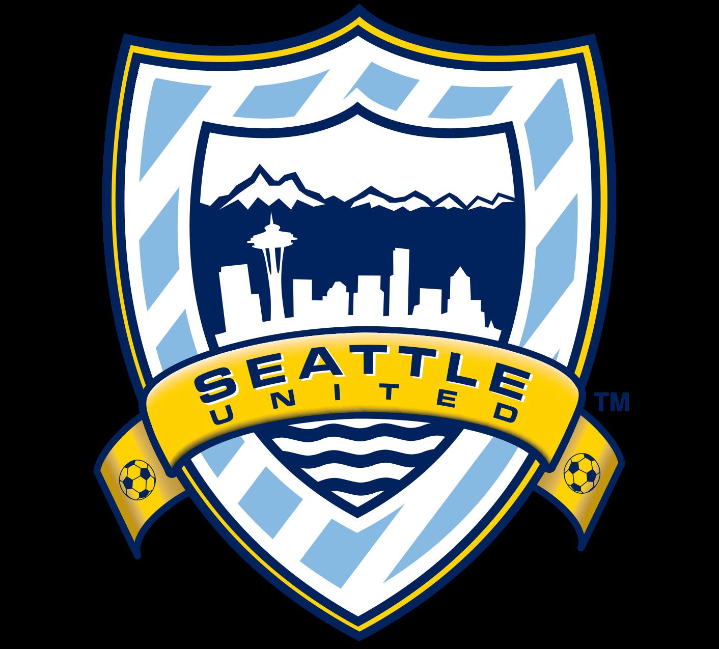 Seattle United #2