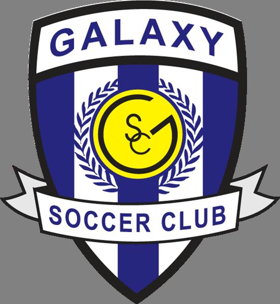 Galaxy SC