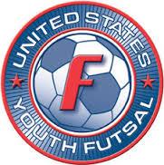 US Youth Futsal