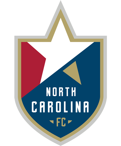 NCFC_Primary_Logo_a 2