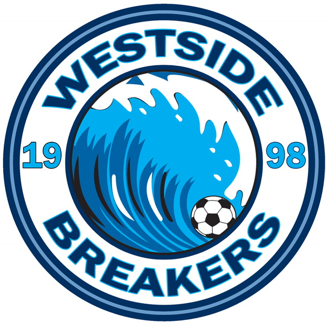 Westside Breakers #2