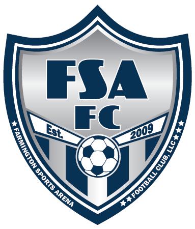 FSA FC
