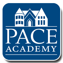 Pace-Academy-Official-Logo-2