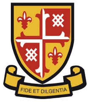 Woking High School
