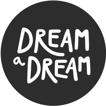 Dream_a_Dream_Logo_Unit-01