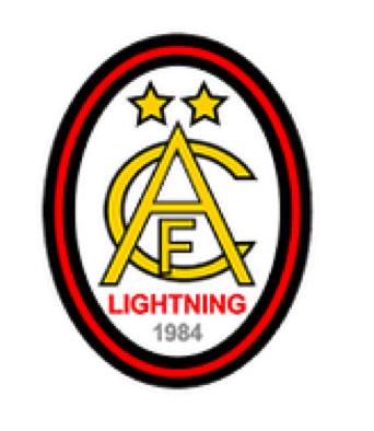 AFC Lightning