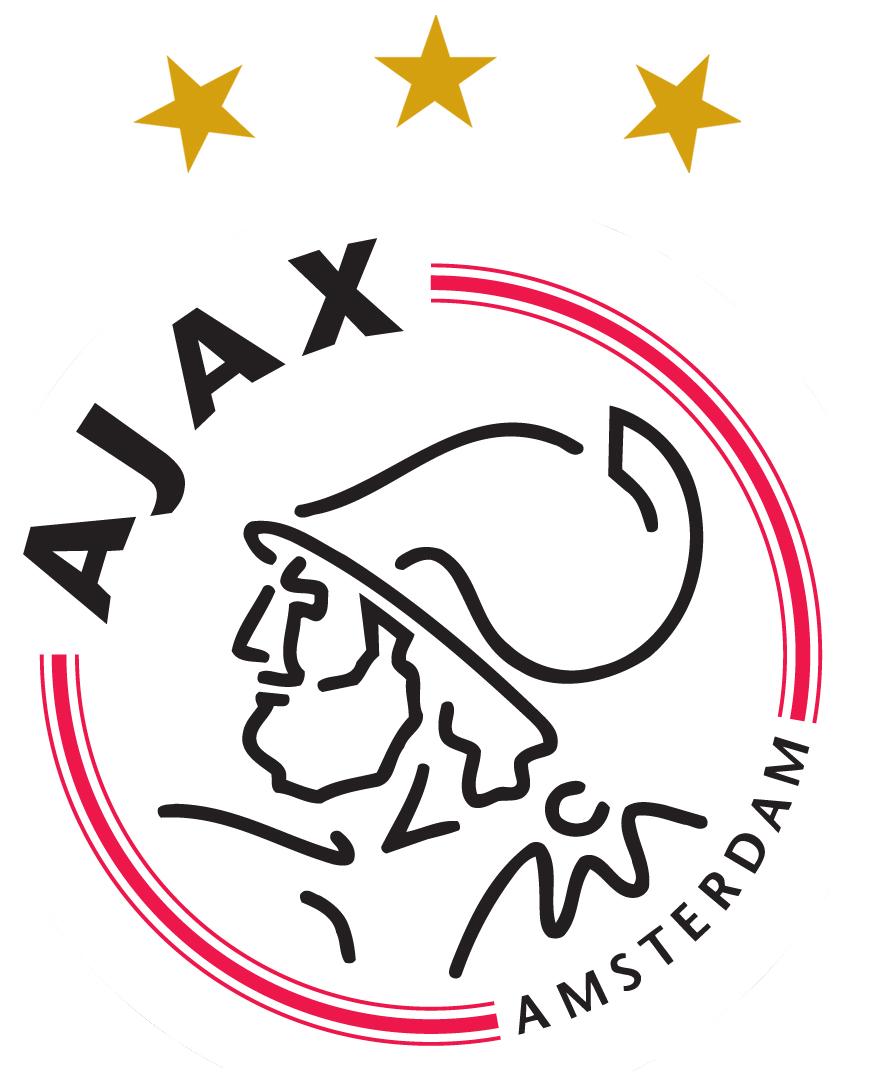 Ajax logo_2015