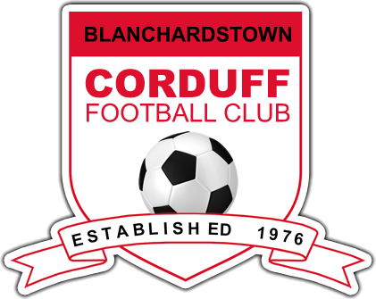 corduff-fc-crest