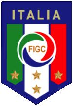 Italian FA #2