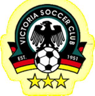 Victoria SC