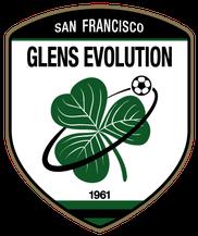 SF Glens
