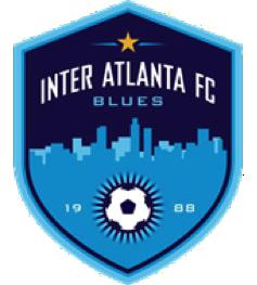 Inter Atlanta