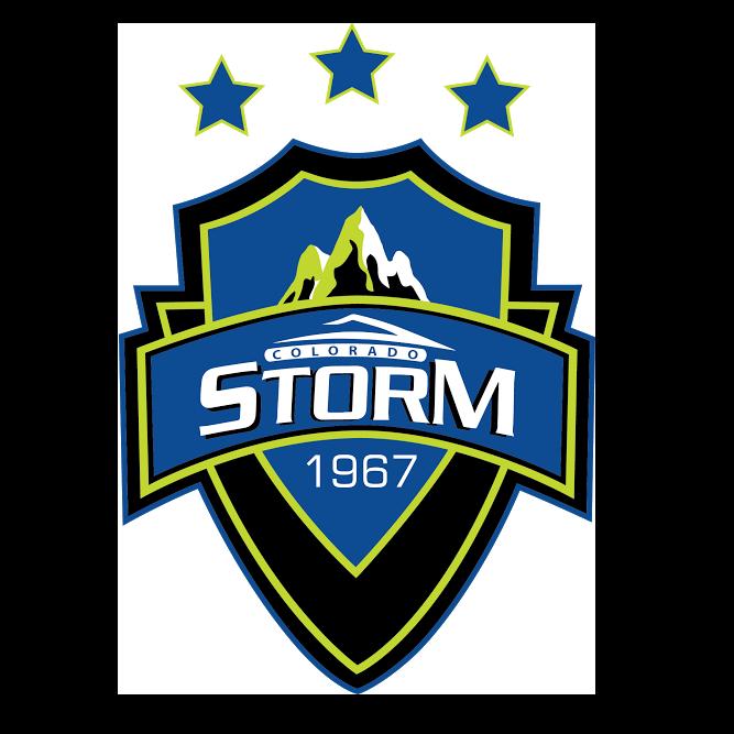 Colorado Storm_Logo