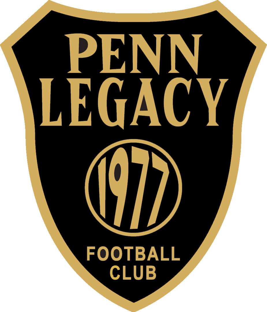 Penn Legacy #2