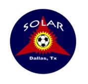 Solar Chelsea